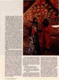 Bedouin Blues. - Seite 7