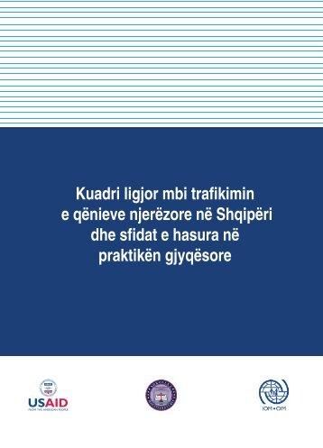 sm publication.indd - IOM Publications
