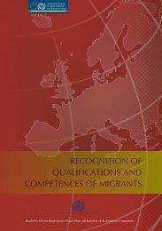•OIM International Organization for Migration (IOM) - European ...