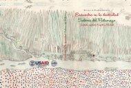 Encuentro en la diversidad Saberes del Putumayo - IOM Publications