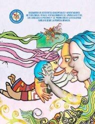 1. referentes conceptuales - IOM Publications