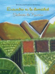 Se - IOM Publications