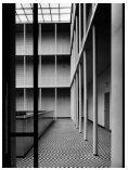 ideenreich - Quartier - Seite 6
