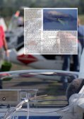 Inter-Services Gliding Champs - Page 3
