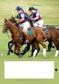 A PASSION FOR POLO - Page 2