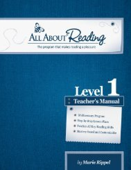 Download Sample - About Learning Press