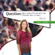 Download a PDF Sample of Book 2 - Rainbow Resource Center