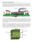 i. photosynthesis system - Page 7