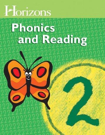 Phonics 2 Book Two.qxd
