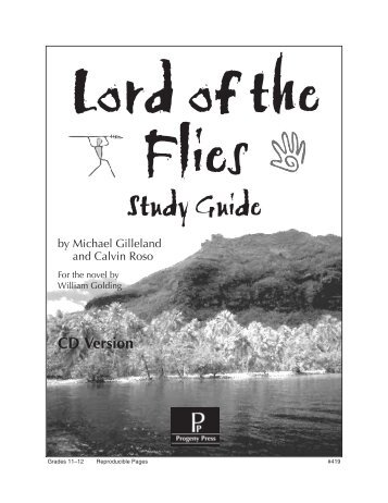 lord of the flies chapter 1 4 study guide English 10 ms lovre 1 lord of the flies: chapter 1 reading and study guide vocabulary: define the following words and be able to understand them when they appear in the novel.