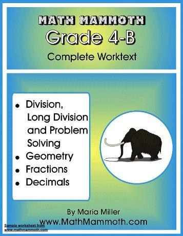 Grade 4 Math Assessment Pdf Download Grade 5 Reading