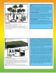 Basic Diorama Kit - Rainbow Resource Center - Page 2