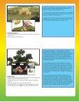 Basic Diorama Kit - Rainbow Resource Center - Page 5