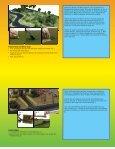 Basic Diorama Kit - Rainbow Resource Center - Page 6