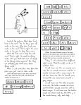 Download a PDF Sample of Lessons 96-98 - Rainbow Resource ... - Page 4