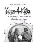 Download a Chemistry Kogs Philosophy PDF Sample - Rainbow ... - Page 3