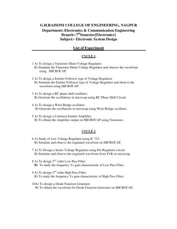 quality management multiple choice questions Quality management quiz vocabulary quiz  evaluation activites aimed at ensurig compliance with minimun quality standards  can also apply to individual questions.