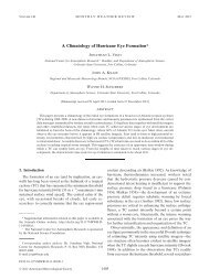 pdf file of article - RAL