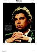 Intervista a Giuseppe Miroglio - Page 2