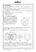 12 Antennes et Accessoiresradio DECT.pdf - Page 5