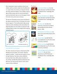 Early Childhood Building Blocks - Resources for Early Childhood - Page 5