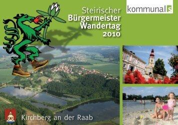 Einladungskarte BGM 2010.pdf