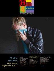 """AK-Fotowettbewerb """"Arbeitswelten"""" Frauen im Fokus"""