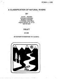 PCWA-L 249.pdf - PCWA Middle Fork American River Project ...