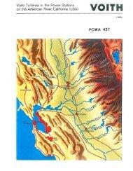 PCWA-L 437.pdf - PCWA Middle Fork American River Project ...