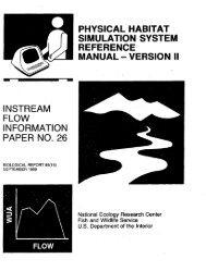 PCWA-L 463.pdf - PCWA Middle Fork American River Project ...