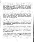 JARINGAN USAHAWAN: SATU PENGENALAN - Page 2