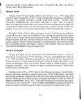 JARINGAN USAHAWAN: SATU PENGENALAN - Page 4