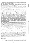 Download (1507Kb) - Page 4