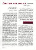 ORFEÃO UNIVERSITÁRIO DO PORTO - Universidade do Porto - Page 4