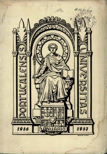 s*U*+4, A * » . * J»r - Universidade do Porto