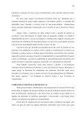 as questões éticas da informação María Nélida González de ... - Ibict - Page 3