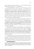 as questões éticas da informação María Nélida González de ... - Ibict - Page 4