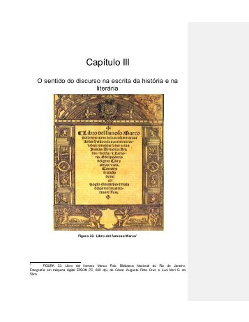 tesecapítulo 3.pdf - Ibict