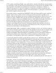 Artigo 02 - Ibict - Page 3