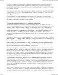 Artigo 02 - Ibict - Page 4