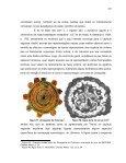 tesecapítulo 6.pdf - Page 3