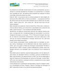 cartografia histórica e conceitual da bibliometria / informetria ... - Ibict - Page 2