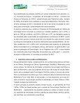 cartografia histórica e conceitual da bibliometria / informetria ... - Ibict - Page 3