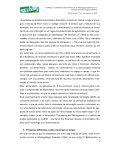 cartografia histórica e conceitual da bibliometria / informetria ... - Ibict - Page 4