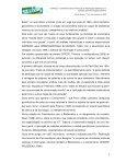 cartografia histórica e conceitual da bibliometria / informetria ... - Ibict - Page 5