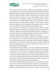 cartografia histórica e conceitual da bibliometria / informetria ... - Ibict - Page 6