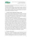 cartografia histórica e conceitual da bibliometria / informetria ... - Ibict - Page 7