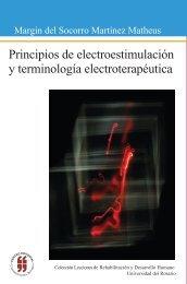 Principios de Electroestimulacion.pdf
