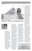 sin fronteras - Repositorio Institucional EdocUR - Universidad del ... - Page 2