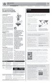 sin fronteras - Repositorio Institucional EdocUR - Universidad del ... - Page 3